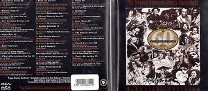 ORIGINAL-AMERICAN-DECCA-RECORDINGS-OZ-20-TRK-CD-JAZZ-BUDDY-HOLLY-ART-TATUM-ELLA