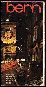 tour-Broschuere-Bern-um-1973-Beilagen
