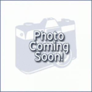 03-07 6.0L Powerstroke Oil Cooler Flush Valve Kit W// System Flush /& Hose