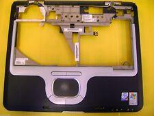 HP nc8000 PalmRest TouchPad 345061-001