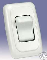 Replacement-Single-Rocker-Switch-for-RV-Camper-Trailer