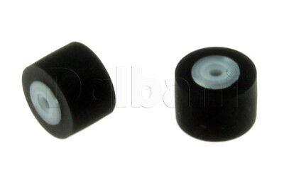 x 23.00mm x 3.00mm Bearing O.D. H Video Pinch Roller 16.0mm