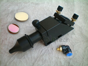 CO2-Laser-Head-Mirror-and-Lens-Integrative-Mount
