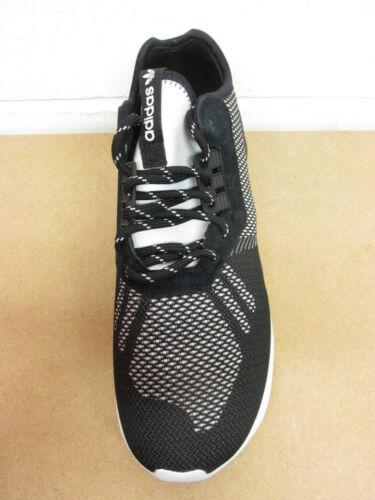 Coureur De Tissé Tubular Originals Hommes Adidas S74813 Baskets Course m8Nn0w