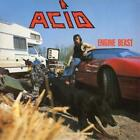 Engine Beast (Expanded Edition) von Acid (2015)