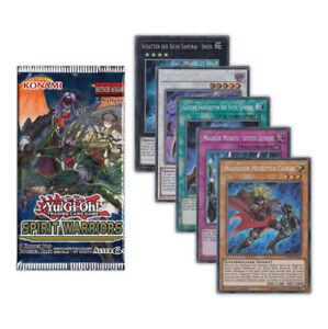 Karten Für Ninja Warrior