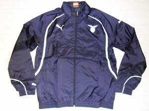 giacca Lazio originale