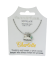 A-J Bijoux Fleur Necklace Names and Initial Letters