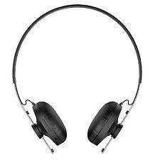 Sony SBH60 Wireless Stereo Headphones (Black) lowest ever vat bill