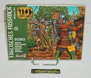 englishes-fussvolk-1-72-figuren-ref-02562-english-foot-soldiers-REVELL