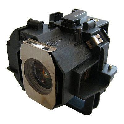 PHROG7 Ersatzlampe Beamerlampe für Epson ELPLP49 EH-TW3500 EH-TW5000 EH-TW5500