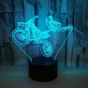 3D-Illusion-Decor-Night-Light-7-Colors-USB-LED-Table-Desk-Lamp-Gift-Touch-Switch