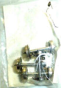 Nikko-Modele-4x-Axe-N-7-H0-1-87-A