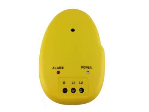 Fasilei 5pcs//Lots TDA5210A3 TDA5210 SSOP-28 IC in Stock
