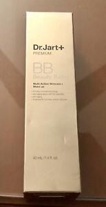 Dr-Jart-Premium-BB-Beauty-Balm-Multi-Action-Skincare-40ml-Read-Description