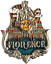 Hard-Rock-Cafe-FLORENCE-2017-Core-City-ICONS-Series-PIN-New-on-Card-HRC-97175 thumbnail 2