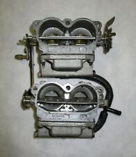 1976 6hp Johnson OUTBOARD Motor Ignition Cam for sale online