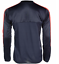 thumbnail 2 - GLASGOW RANGERS Training Sweat Top PUMA 2016-2017 The Gers NEW TAGS adult SIZE M