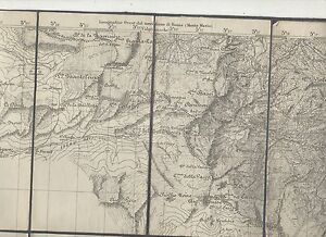 cartina-alpina-m-lovanna-1-50-000-in-tessuto-telato