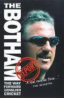 Botham Report by Peter Hayter, Ian Botham (Paperback, 1998)