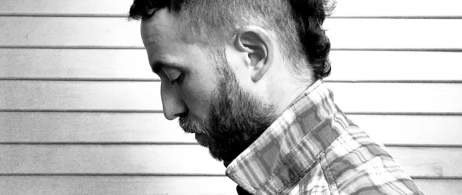 Mondo Cozmo Tickets (21+ Event)