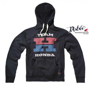 Merchandise Sweat Wing Shirt Honda New Quality Hoodie Hm Retro Top Style Genuine 4Anqvxa