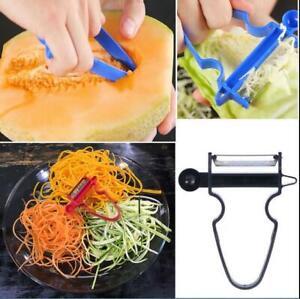 The-Original-Magic-Slicer-Trio-Peeler-Set-3-Pieces-Shredder-Cutter-Vegetable