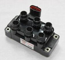 MAXX 9936 EDIS Ignition Coil Pack 1989-2000 Ford Mercury 3.0L 3.8L 4.0L 4.2L V6