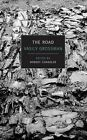 The Road Stories Journalism and Essays by Vasily Grossman 9781590173619