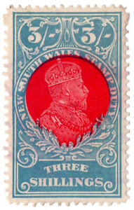 I-B-Australia-NSW-Revenue-Stamp-Duty-3