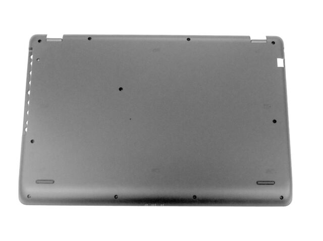 """New SONY VAIO SVF14A15CXB SVF14A16CXB SVF14A17CXB 14/"""" Touch LCD back cover case"""