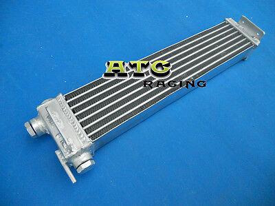 high-performance aluminum oil cooler Mazda RX-7 RX7 FC3S S4 S5 13B 1986-1992