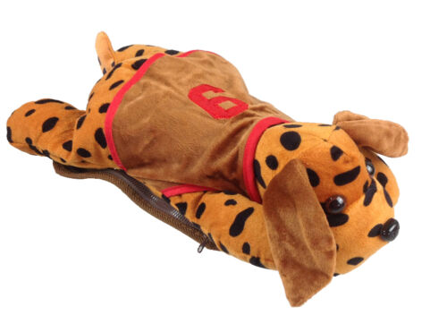 Wärmeflasche Hund elektrische Wärmflasche Wärmkissen elektrisch