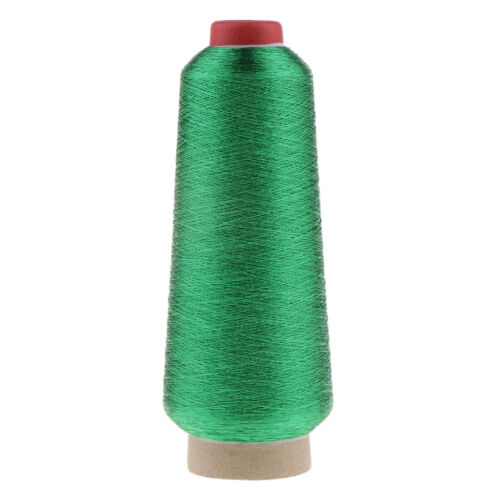 Fishing Rod Guides Wrapping Line Eyelet Tying Thread Line Blue Green