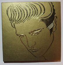 ELVIS PRESLEY - A Golden Celebration RCA Rec. CPM6-5172 US 1984 NM- BOXSET 3C