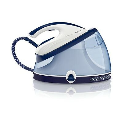 NEW Philips GC8642 PerfectCare Steam Generator