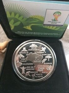 Willie-Brazil-2014-FIFA-silver-commerative-coin-5-reis
