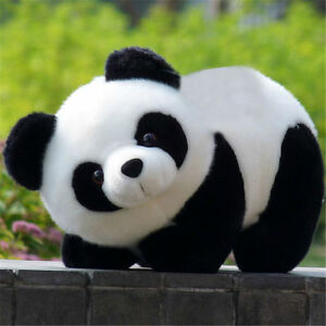 Cute-Soft-Plush-Stuffed-Panda-Animal-Doll-Toy-Pillow-Holiday-Gift-16cm-N-FD-P