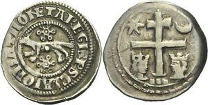 Croacia-Eslavonia-Banus-Nicolas-1322-1325-Dinar-Marder-Hungria-Stern-E194