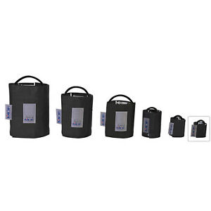 MDF201040111-Replacement-Blood-Pressure-Monitor-Cuff-Newborn-Single-Tube