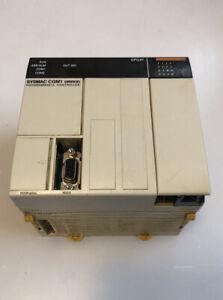 OMRON-CQM1-CPU41-E-CPU-UNIT-24VDC-10MA-16-PT-DR4A1
