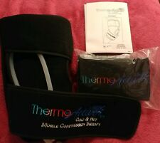 ThermoActive Cold & Hot Mobile Compression Therapy - Knee Support #6022