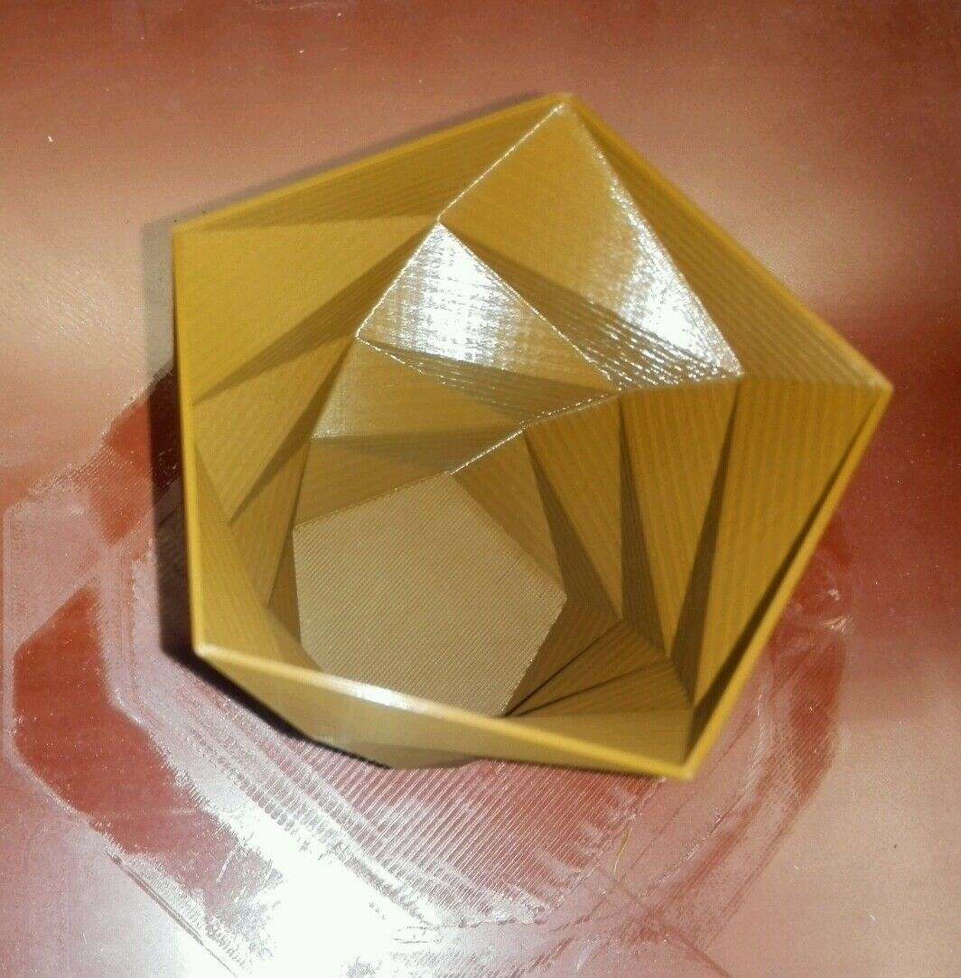 3D PRINTING SERVICE - FAST - UK 15ed6db