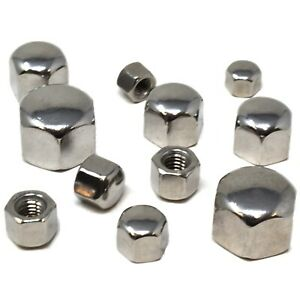 10-M12-A2-STAINLESS-STEEL-CAP-NUT-DIN-917-FREE-POST