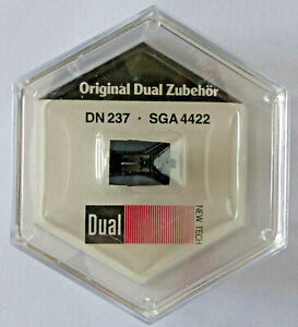 Original-DUAL-DN-237-fuer-TKS-237-OVP-Diamantnadel