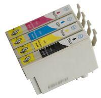 Nicht Druckkopf Reinigung Spülung Sauber Epson Stylus Patronen Dx4850 Dx