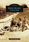 Jekyll Island: A State Park by Tyler E Bagwell (Paperback / softback, 2001)