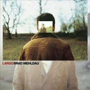LARGO NEW CD