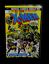 Marvel-Classic-The-X-MEN-Issue-No-96-243-05-13-04-18-Comics-Set-with-Cards thumbnail 2