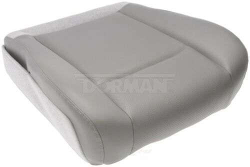Seat Cushion Assembly Front Left Dorman 926-898